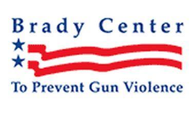 Gun Control Group To Sue Gander Mountain | WXXI News