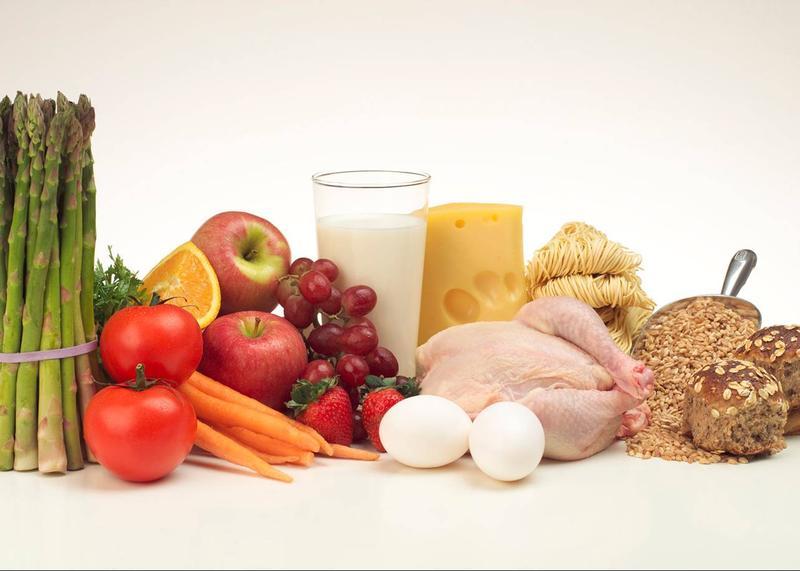Cuomo urged to sign 'farm to foodbank' bill   WXXI News