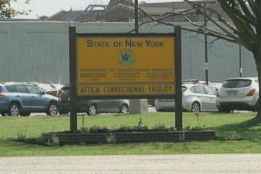 post federal investigators looking abuse allegations arkansas prison