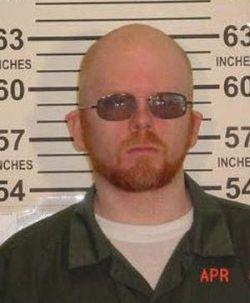 Eric Smith Denied Parole Again In Child Murder Case Wxxi