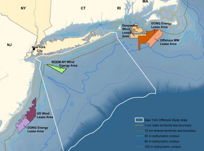 Ny releases blueprint for developing wind energy plan wxxi news ny releases blueprint for developing wind energy plan malvernweather Gallery