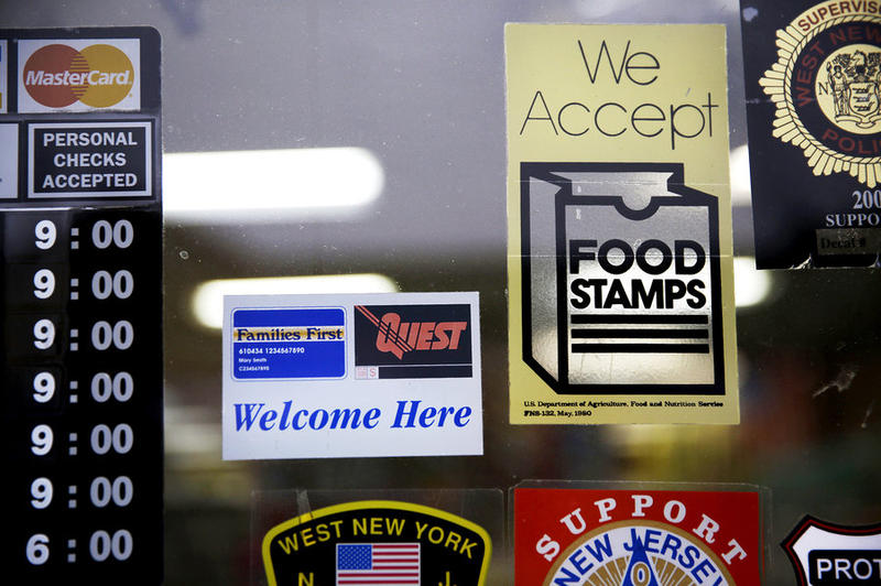 Is The Affordable Care Act Part Of Food Stamps