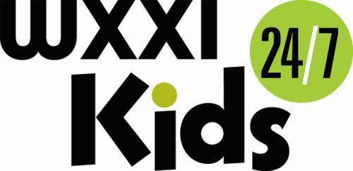 WXXI-TV launches a new channel dedicated to kids programming | WXXI News