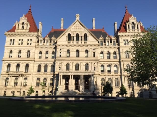 3df4bf182fefe2 Cuomo issues rules to better access public records | WXXI News