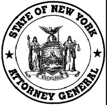 nys a g files suit against a seller of study guide for nurses wxxi Suit Logo Right Side nys a g files suit against a seller of study guide for nurses