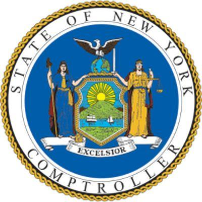 New york state sex education