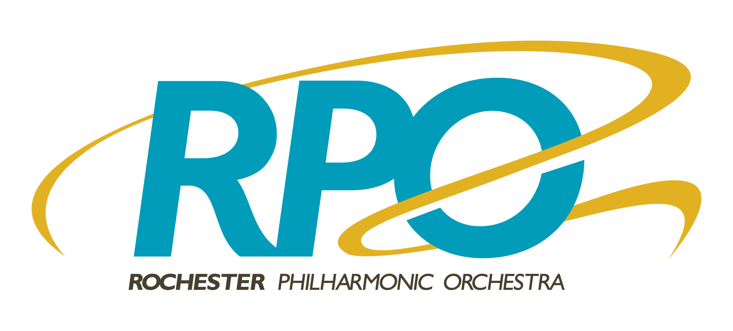 rpo_logo_3-color_307_7407_405coated.jpg