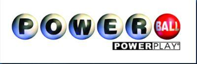 No Winners Of The Top Powerball Prize