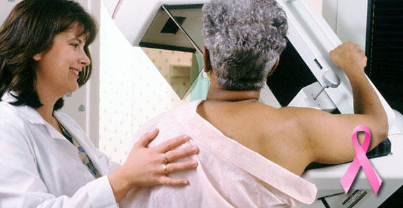 Breast cancer clinic rochester