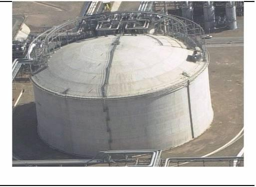 Nys Updates Proposed Rules For Lng Storage Wxxi News