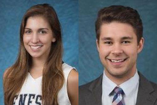 Police plan to release more on deaths of 3 near SUNY Geneseo