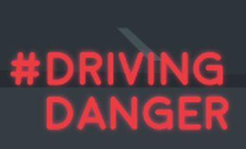 Nys Dmv Taking Selfies While Driving Is Dangerous Wxxi News