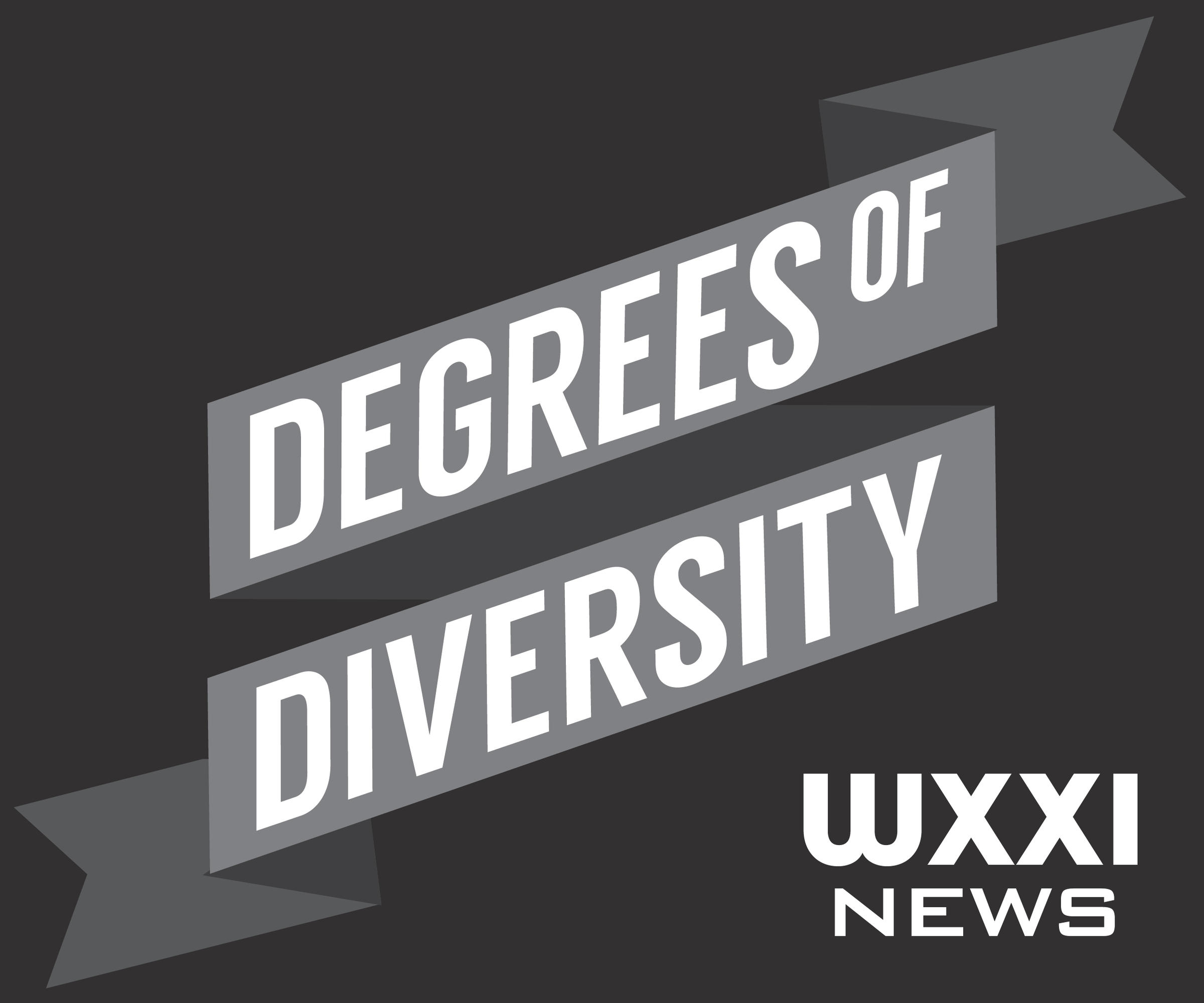 a district s only teacher of color shares perspective wxxi news they wanted more diverse teachers so they offered me the position my senior year of college hudson explained she went to virginia union university