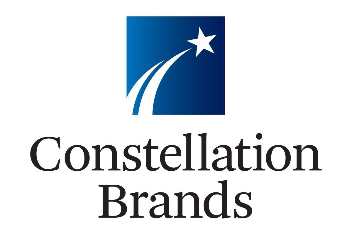 Constellation Brands reports 40 pct profit rise (STZ)