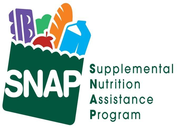Trump Cuts $200 Million From 'Food Stamp' Program