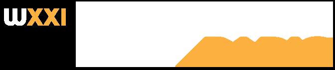 WXXI Reachout Radio logo
