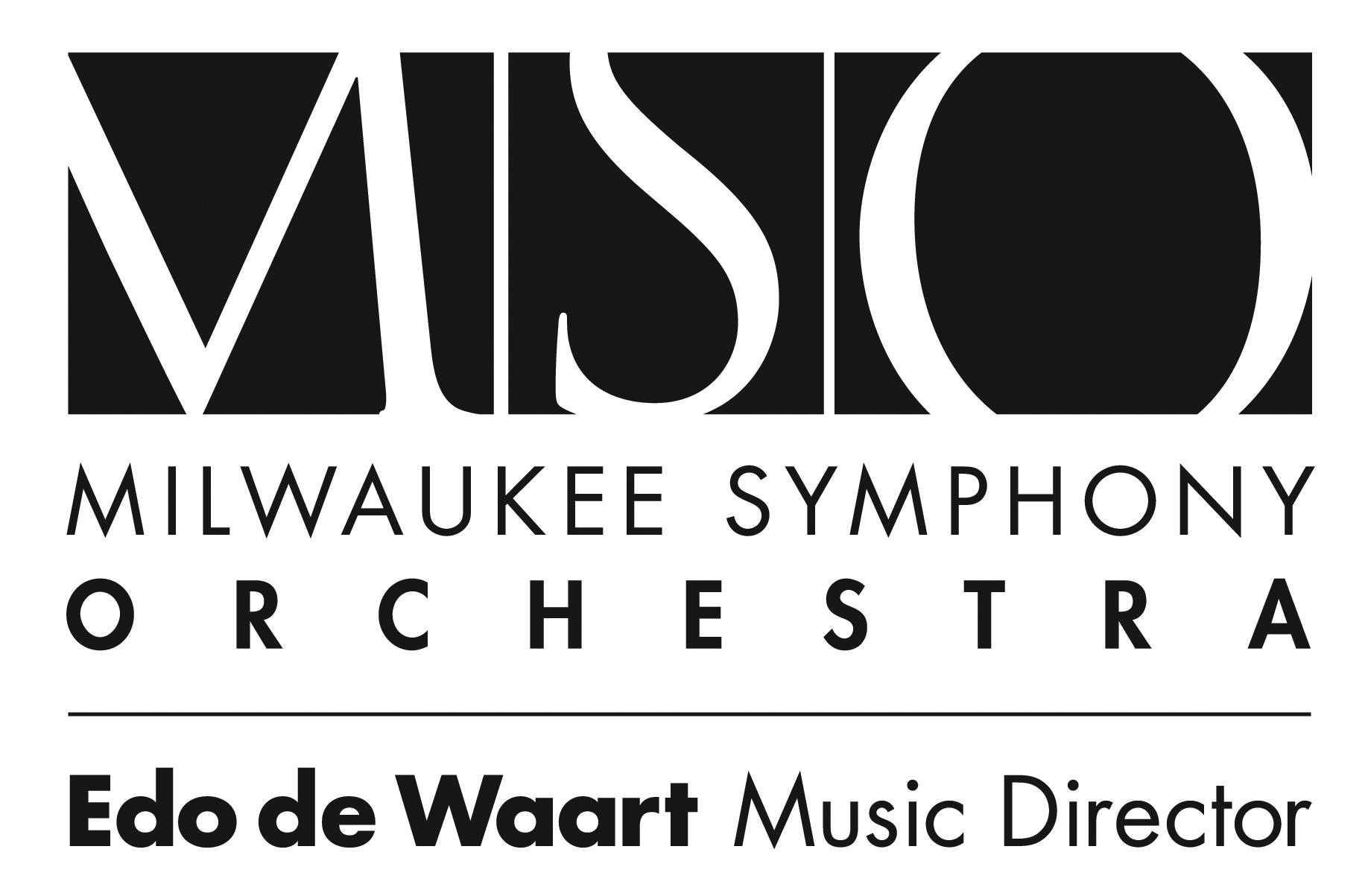 milwaukee symphony orchestra | wxxi-fm