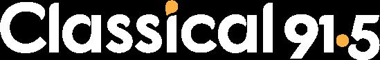 WXXI-FM logo