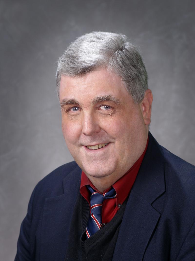 John Andres