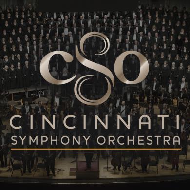 Donate A Piano Cincinnati