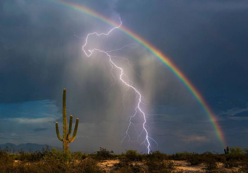 https://www.boredpanda.com/lightning-rainbow-together-photo-greg-mccown/