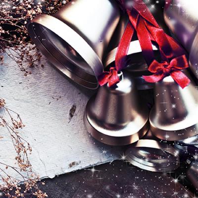 st olaf christmas festival monday 122517 1200pm - St Olaf Christmas Festival