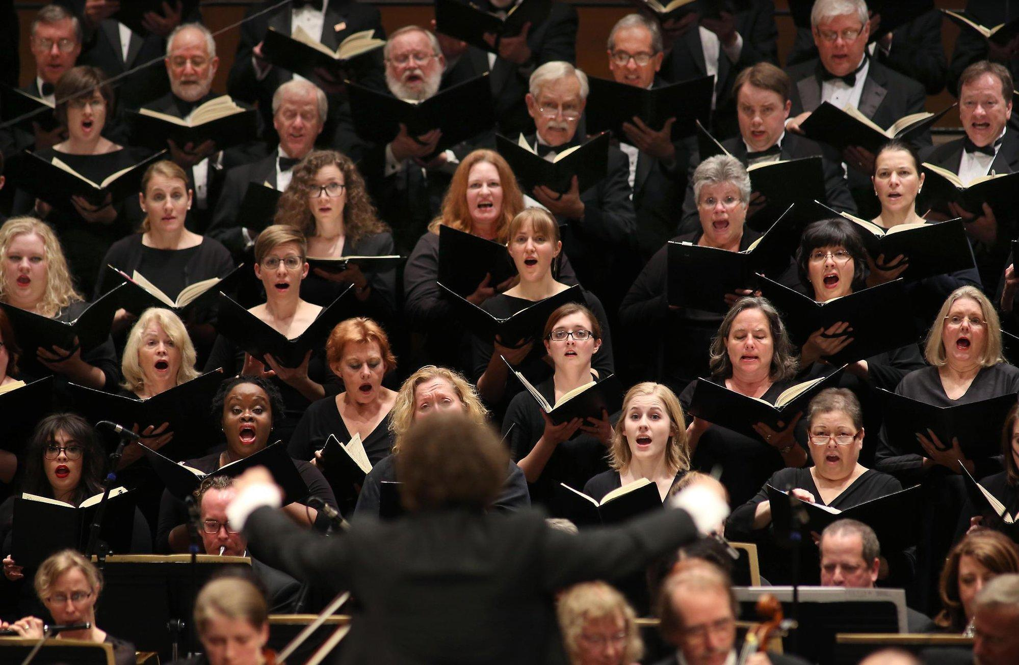 december 2016 listings for the milwaukee symphony orchestra | wxxi-fm