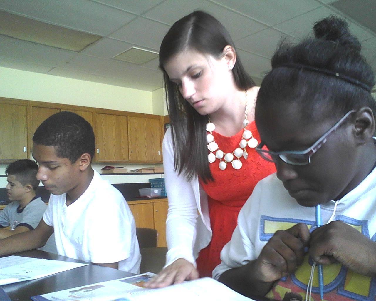 ... Middle School Math Pre Algebra Help - Math Help and Homework Help