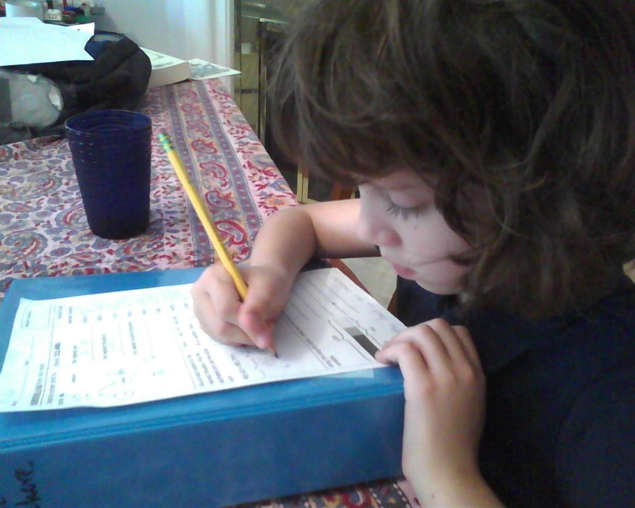 Alabama admissions essay photo 8