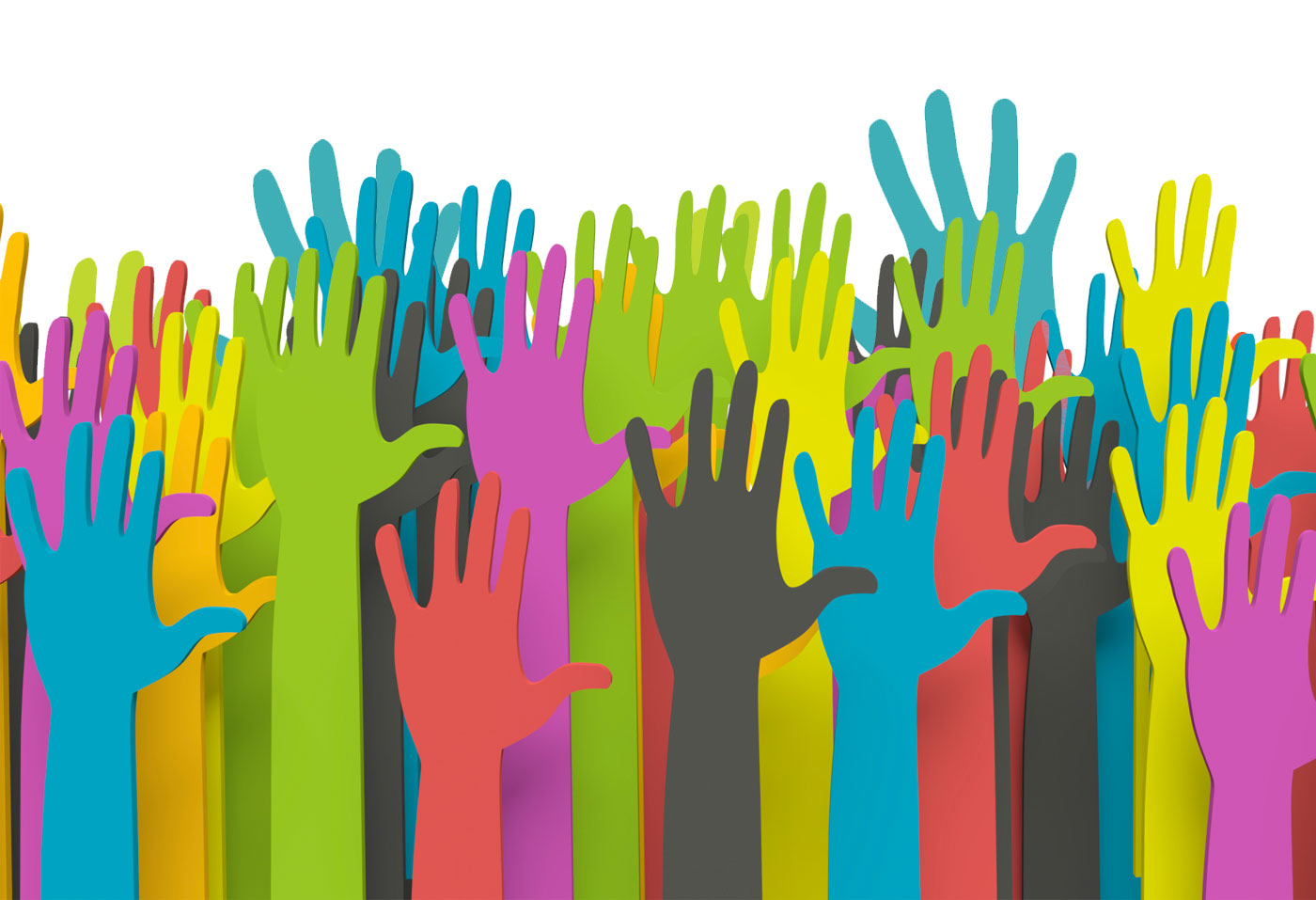10 Best Websites to Find Volunteer Work Thats Right for You