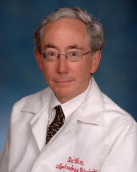 Matthew Weir, M.D.