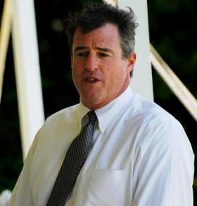 Doug Gansler