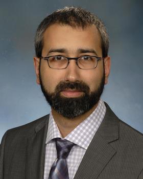 Dr. Kashif Munir
