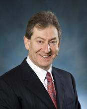 Dr. Stephen N. Davis
