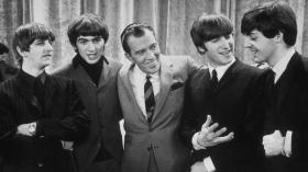 This year marks the 50th anniversary of The Beatles on The Ed Sullivan Show.