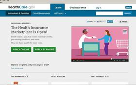 March 31st is the deadline to sign up for health care coverage under the ACA.