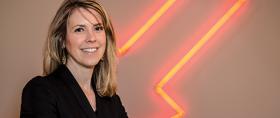 Amy Cavanaugh Royce, Executive Director of MAP.