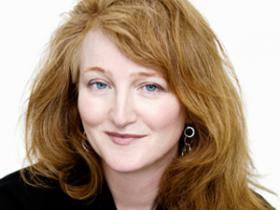 On Being's Krista Tippett