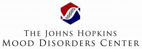 Johns Hopkins Mood Disorder Clinic