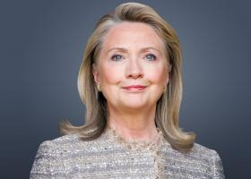 Hillary Clinton's super PAC has already netted $4 million dollars in the case that runs for president in 2016.