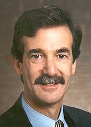 State Senator Brian Frosh