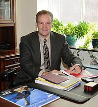 Dr. Maarten Pereboom