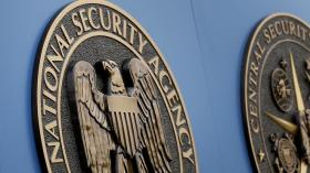 "Frontline's new documentary series ""United States of Secrets"" explores NSA data surveillance post 9/11."