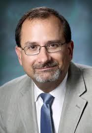 Dr. Constantine Lyketsos is the chief of Psychiatry at the Johns Hopkins Bayview Medical Center.