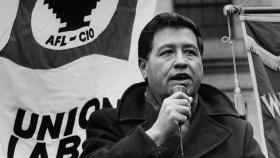 Cesar Chavez is considered one of the most important activists in American history.