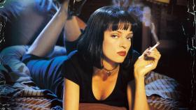 Quentin Tarantino's Pulp Fiction continues to resonate with film buffs 20 years following its release.