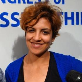 Priya Bhayana