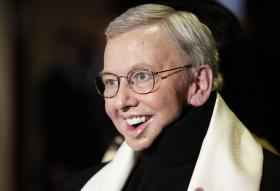"The documentary ""Life Itself"" captures longtime film critic Roger Ebert's last days."