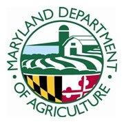 Maryland Department of Agriculture is a sponsor of Foreman and Wolf on Food and Wine
