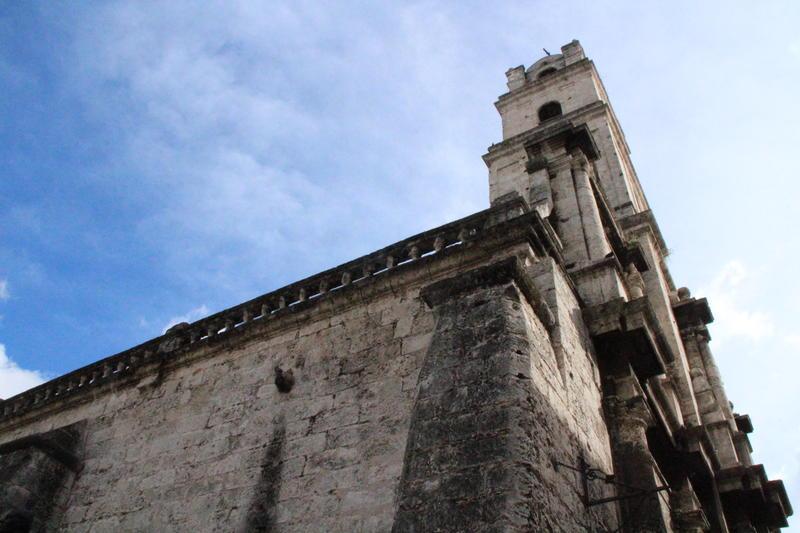 St. Francis of Asis Church